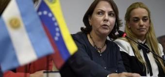 REGIÓN – Venezuela | Golpes parlamentarios: modelo para armar