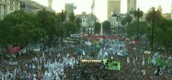 OPINIÓN – Argentina | Cristina Kirchner y Lao Tse