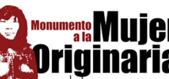 DERECHOS HUMANOS – Régimen | Quieren echar de la ex Esma a los artesanos que realizan el Monumento a la Mujer Originaria.