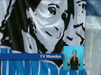 TV Mundus_0006