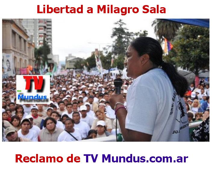 banner_MilagroSala