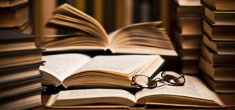 CULTURA – Régimen | Liberan la importación de libros y tiemblan las pequeñas editoriales argentinas.