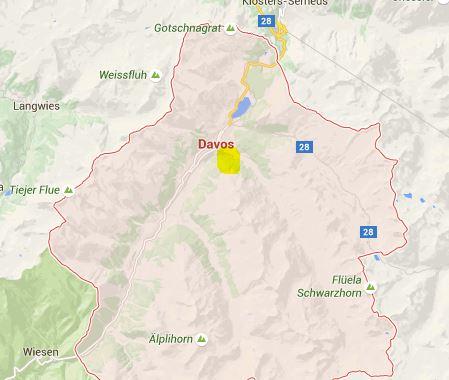 mapa_Davos
