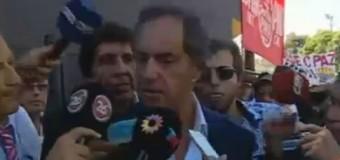 POLÍTICA – Peronismo | Habrá internas con lista única en el Partido Justicialista.