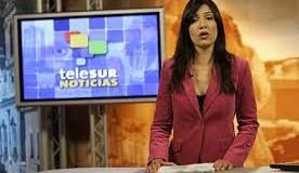 MEDIOS – Régimen | Desde marzo la cadena oficialista argentina Cablevisión condena a Telesur llevándolo al servicio premium.