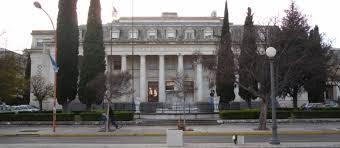 Universidad_NacionalDelSur