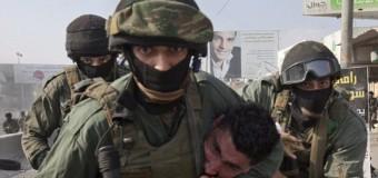 MEDIOS – Censura | Desde 1990 han muerto asesinados al menos 2.297 periodistas y profesionales de medios de comunicación