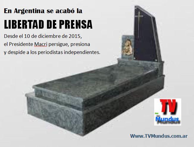Banner_libertaddePrensa