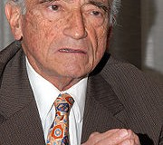 ECONOMÍA – Homenaje | Falleció el economista Aldo Ferrer.