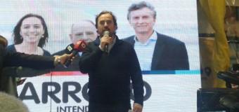CORRUPCIÓN – Régimen | Detienen a funcionario del PRO en Mar del Plata por peculado.
