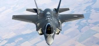 REPUDIO – Régimen | En forma ilegal Estados Unidos ingresó aviones de combate a la Argentina.