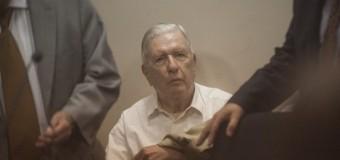 DERECHOS HUMANOS – Dictadura | Primer empresario represor condenado por la Justicia en Argentina.