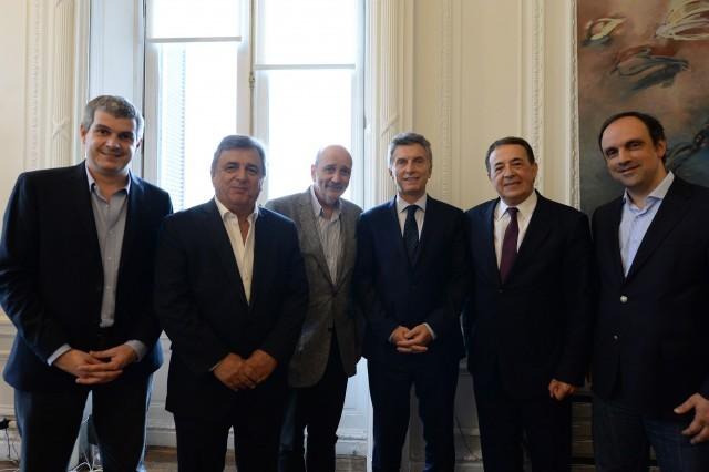 La complicidad de la UCR con el PRO implicó la suspensión del partido argentino en la Internacional Socialista.