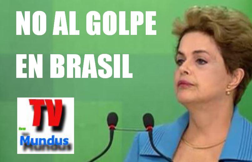 Banner_Brasil_GOLPE_grande