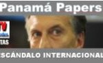 Banner_PANAMA_Chico_NOTAS