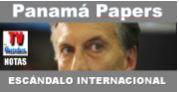 Banner_PANAMA_Chico_NOTAS