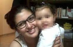 TRABAJADORES – Régimen | El macrismo ya tiene dos trabajadoras muertas por sus políticas.