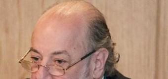 PERSECUCIÓN POLÍTICA – Régimen | Bonadío cita a Alberto Fernández por la ridícula causa del acuerdo con Irán.