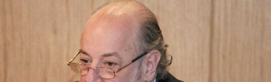 Bonadío responde a la ultraderecha e intenta encarcelar a la ex Presidenta Cristina Fernández.