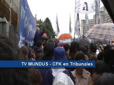 CFKenTribunales_TVMundus (2)