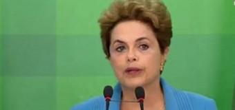 REGIÓN – Brasil | Movimiento Patria Grande de Brasil alerta sobre nuevo Plan Cóndor