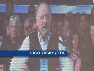 HUGO YASKY _CTA__0001