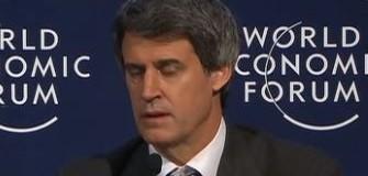 ECONOMÍA – Régimen | Argentina tomó la mayor cantidad de deuda en su historia.