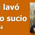 macri_Panama_sucio