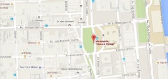 TRABAJADORES – Régimen | Las centrales obreras eligieron a los oradores de la gran marcha contra el Gobierno.