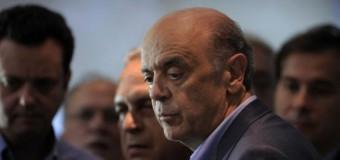 REGIÓN – Brasil | Nuevo canciller de Brasil fue un 'socio estratégico' de Chevron, afirma diario ecuatoriano