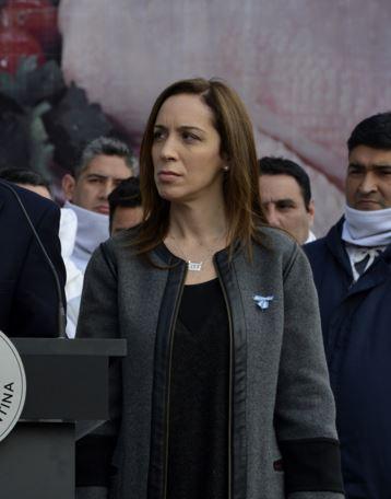 Vidal muestra que está en contra de los trabajadores de la educación.