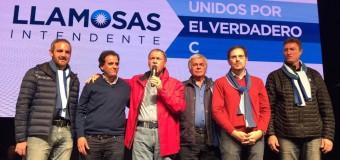POLÍTICA – Régimen | Gran derrota del macrismo en las municipales de Río Cuarto.