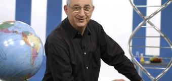 MEDIOS – Régimen | Carta Abierta apoya al Dr. Adrián Paenza.