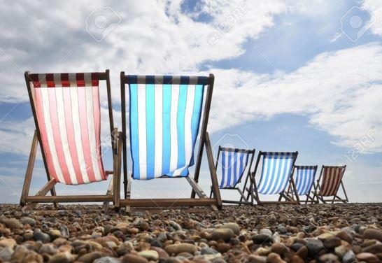 El turismo cayó un 50 % y en breve podría haber 30.000 despedidos en el sector.