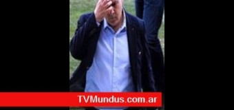 TV MUNDUS – Deporvida | Argentina venció a Chile en la Copa América