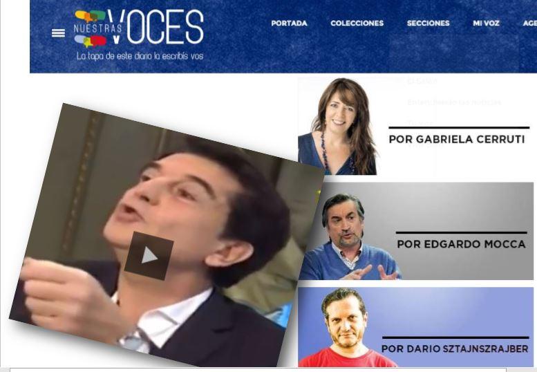 Web_NuestrasVoces_Melconian