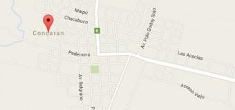 TRABAJADORES – Régimen | Cierra otra fábrica. Proveedora de Puma deja en la calle a 194 trabajadores.