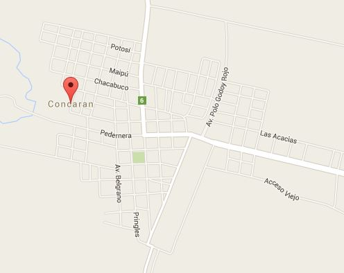 mapa_SanLuis_Concaran