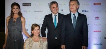 CORRUPCIÓN – Régimen | Nadie investiga el dinero sucio que Michetti tenía en su casa.