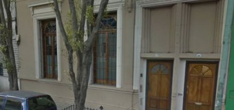 DINERO SUCIO – Régimen | Sin investigar sobreseyeron a Marta Michetti por la abultada cantidad de dinero que apareció en su casa.