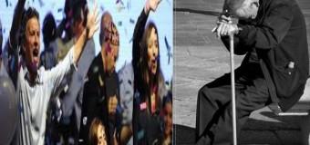 JUBILADOS – Régimen | Macri le sacó el reintegro de IVA a los jubilados.