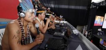 COMUNICACIÓN – Medios | Inicia en Ecuador el Foro Latinoamericano y Caribeño de Comunicación Popular y Comunitaria