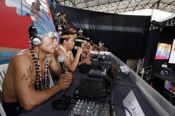 Radio_Ecuador_radios_comunitarias_ANDES