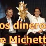 banner_Dinero_Michetti