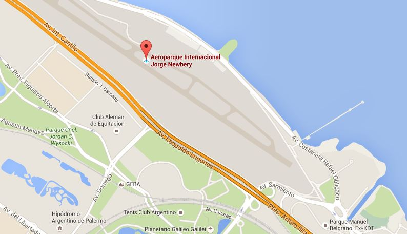 mapa_Aeroparque_CABA