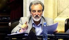 TARIFAZO – Règimen | Juan Carlos Junio pidió protección en las tarifas de clubes, empresas y comercios.