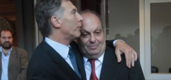 CENSURA – Régimen | A los despedidos en Radio Nacional el macrismo ahora le agrega los de Canal Encuentro.