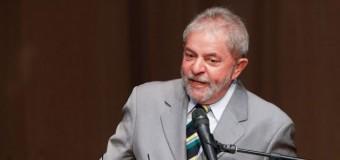 REGIÓN – Brasil | Lula envía mensaje a América Latina sobre estrategia golpista de la derecha en Brasil