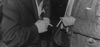 TRABAJADORES – Homenaje   Raimundo Ongaro fue el arquetipo del dirigente sindical que necesita el país.