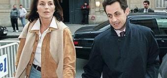 CORRUPCIÓN – Empresarios | El matrimonio del Davos porteño está ligado a la ultraderecha francesa.